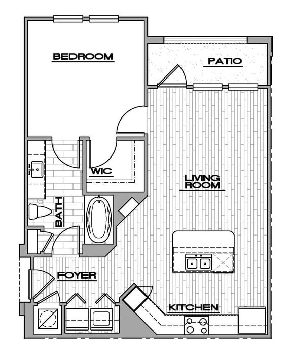 Clermont Apartments: Clermont Apartments For Rent