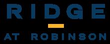 Ridge at Robinson