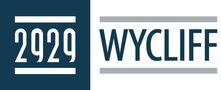 2929 Wycliff