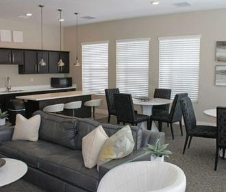 Solameer Townhomes