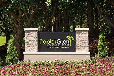 Contact Poplar Glen