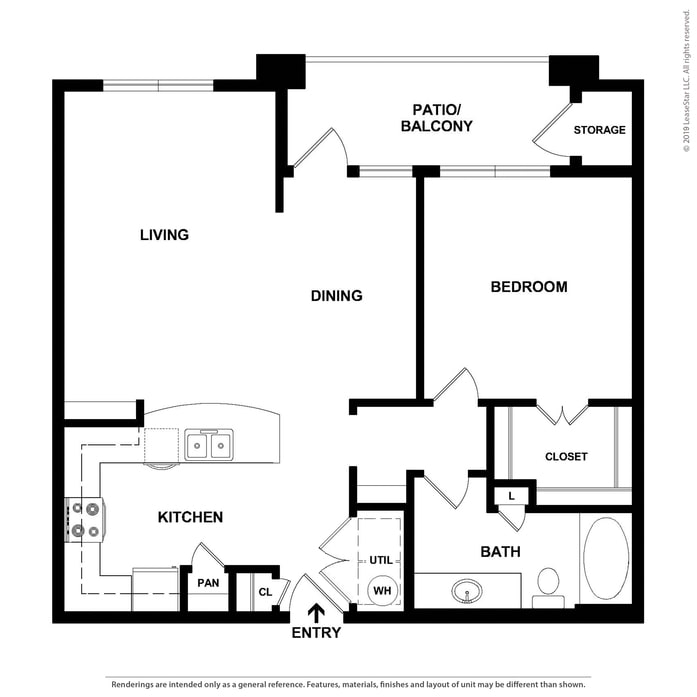 Woodbridge Apartments Fort Wayne: Apartments For Rent In Lewisville, TX