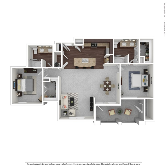 Apartments For Rent In Lewisville, TX