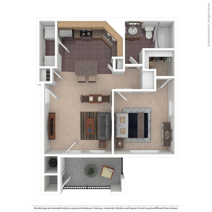 Millbrook, AL GRANDVIEW POINTE AT MILLBROOK Floor Plans