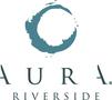 Aura Riverside