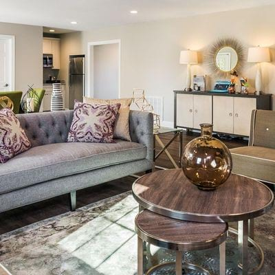 Apartments For Rent In Durham Nc Willowdaile Apartments Home