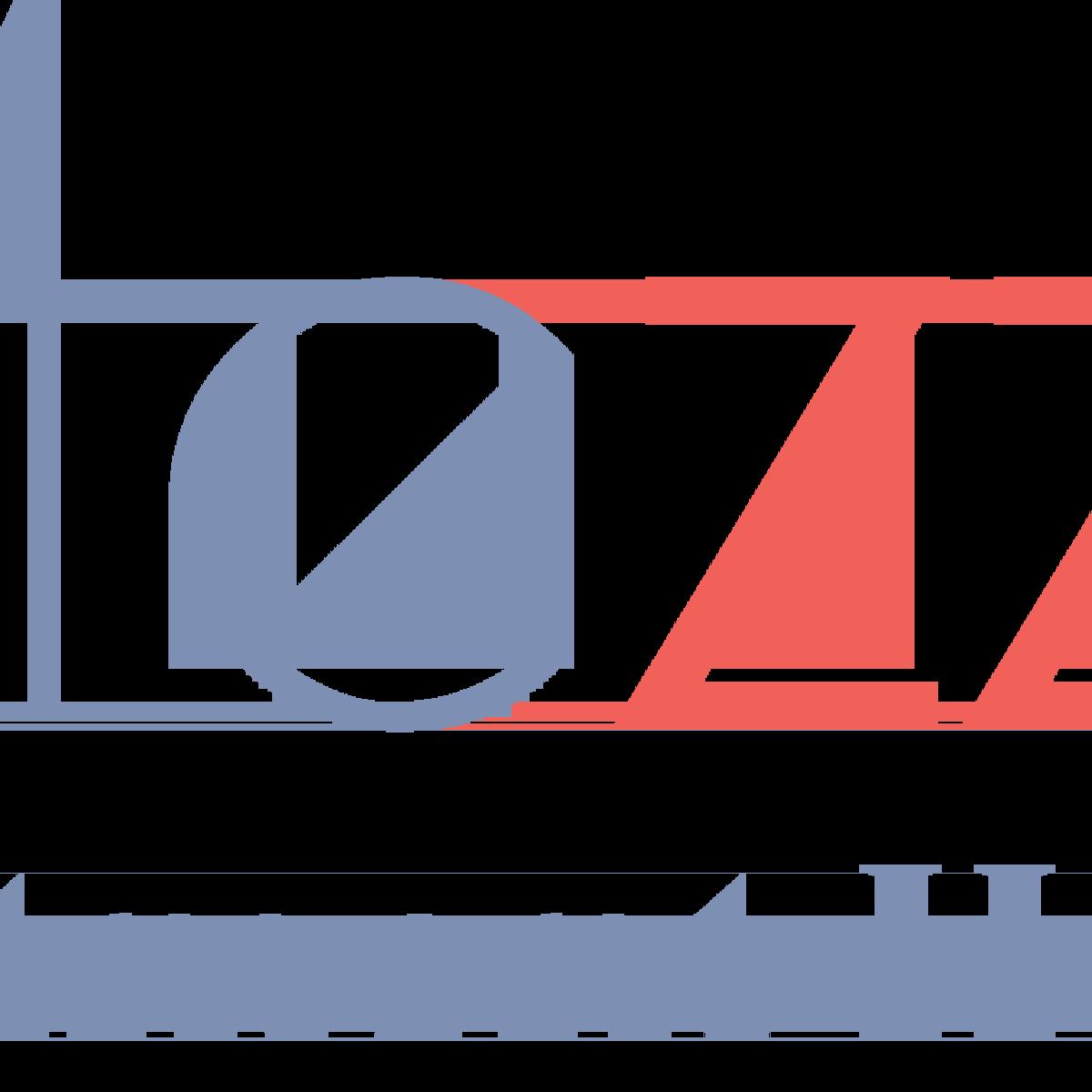 Mezzo Apartment Homes