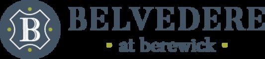 Belvedere At Berewick