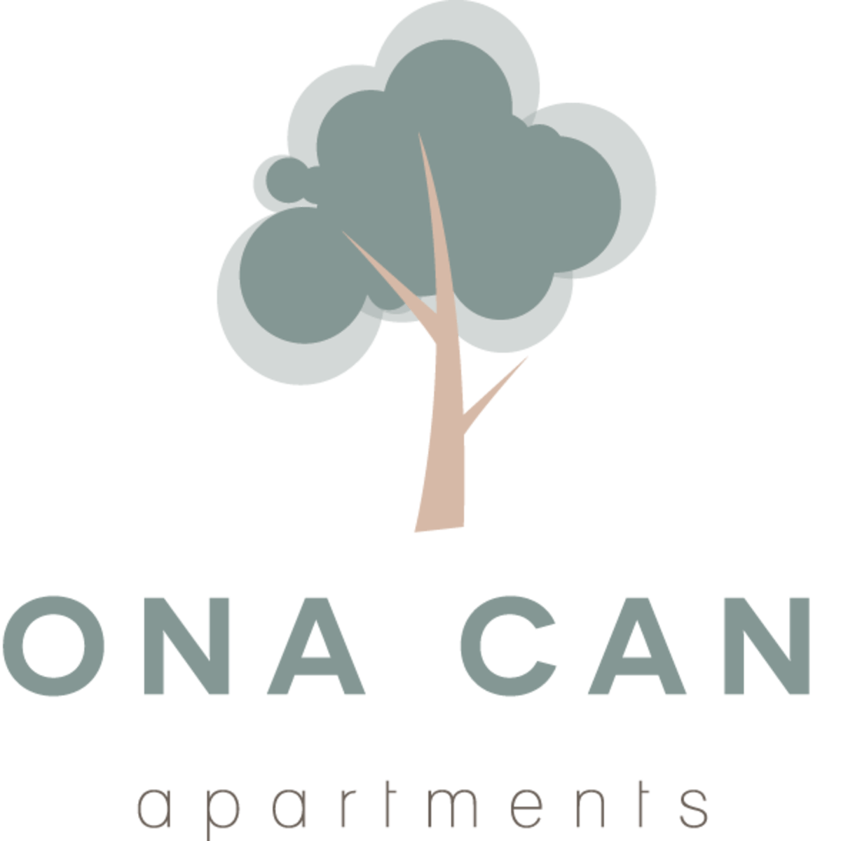 Apartments In Northeast San Antonio