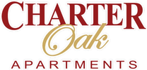 Charter Oak Apts