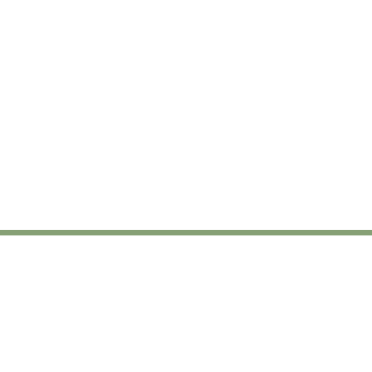 Apartments In Richland Wa: McMurray Park Apartments In Richland, WA