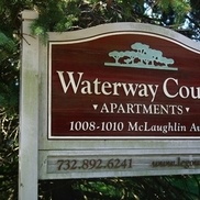 Waterway Apartments, LLC
