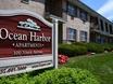 Ocean Harbor Apartments, LLC