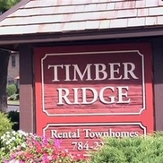 Timber Ridge LLC