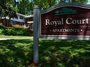 Royal Court Apartments, LLC | River Edge, New Jersey, 07661   MyNewPlace.com