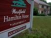 Westfield Hamilton House, LLC