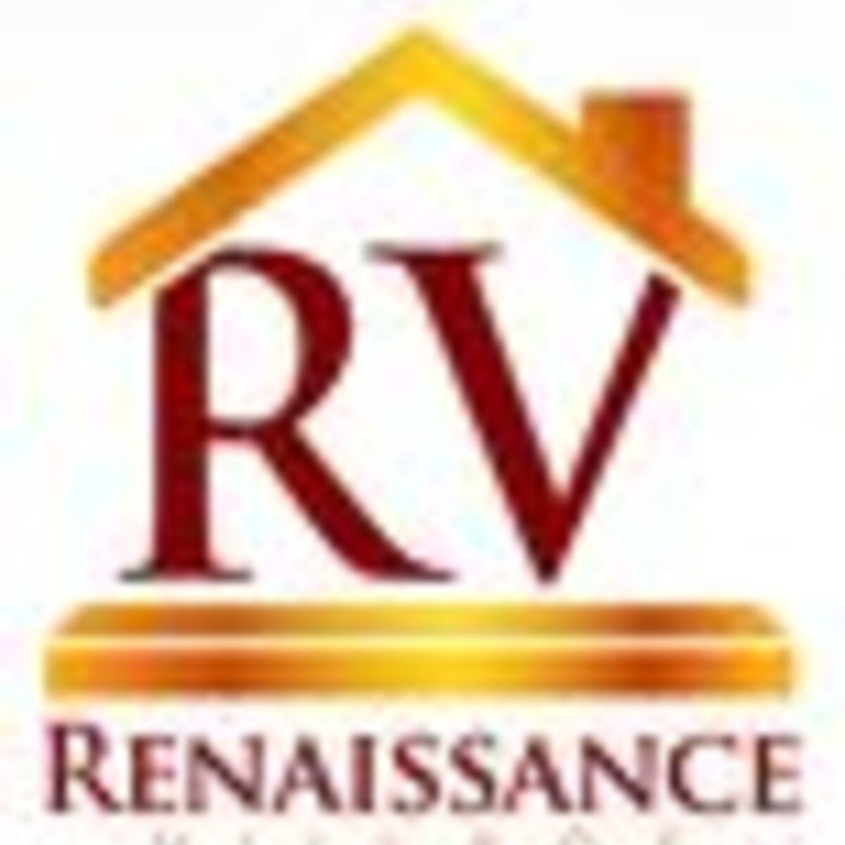Renaissance Village | Detroit Apartments and Townhomes