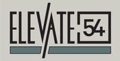 Elevate 54