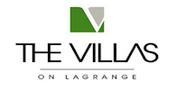 THE VILLAS ON LAGRANGE