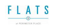 Flats At Perimeter Place