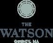 The Watson