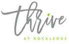 Thrive at Rockledge