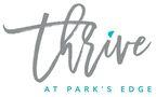 Thrive at Park's Edge