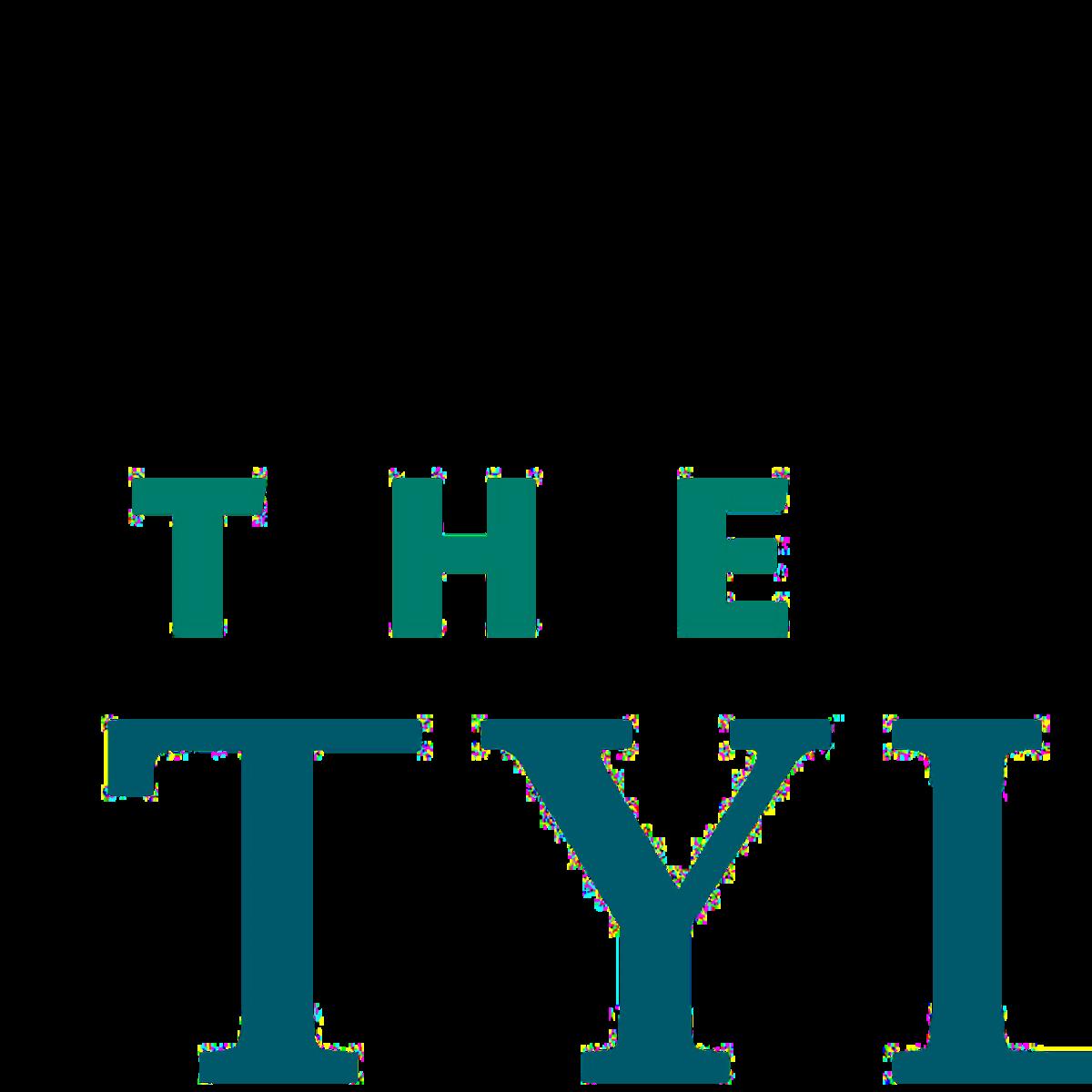 Rentnet Com: The Tyler East Haven, CT - Contact Us