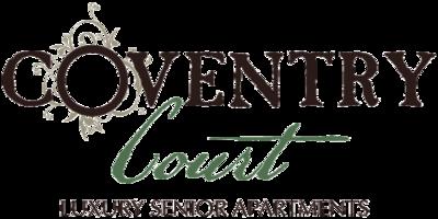 Coventry Court Luxury Senior