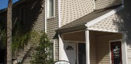 Creekwood Apartments Jacksonville Fl Apartments For Rent