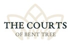 The Courts Of Bent Tree