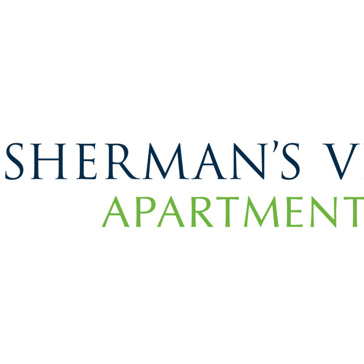 Apartments for Rent in Indianapolis, IN | Fishermans Village