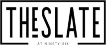 The Slate at Ninety-Six