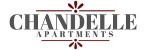Chandelle Apartments