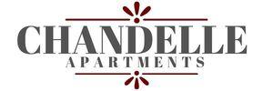 Chandelle Apartments