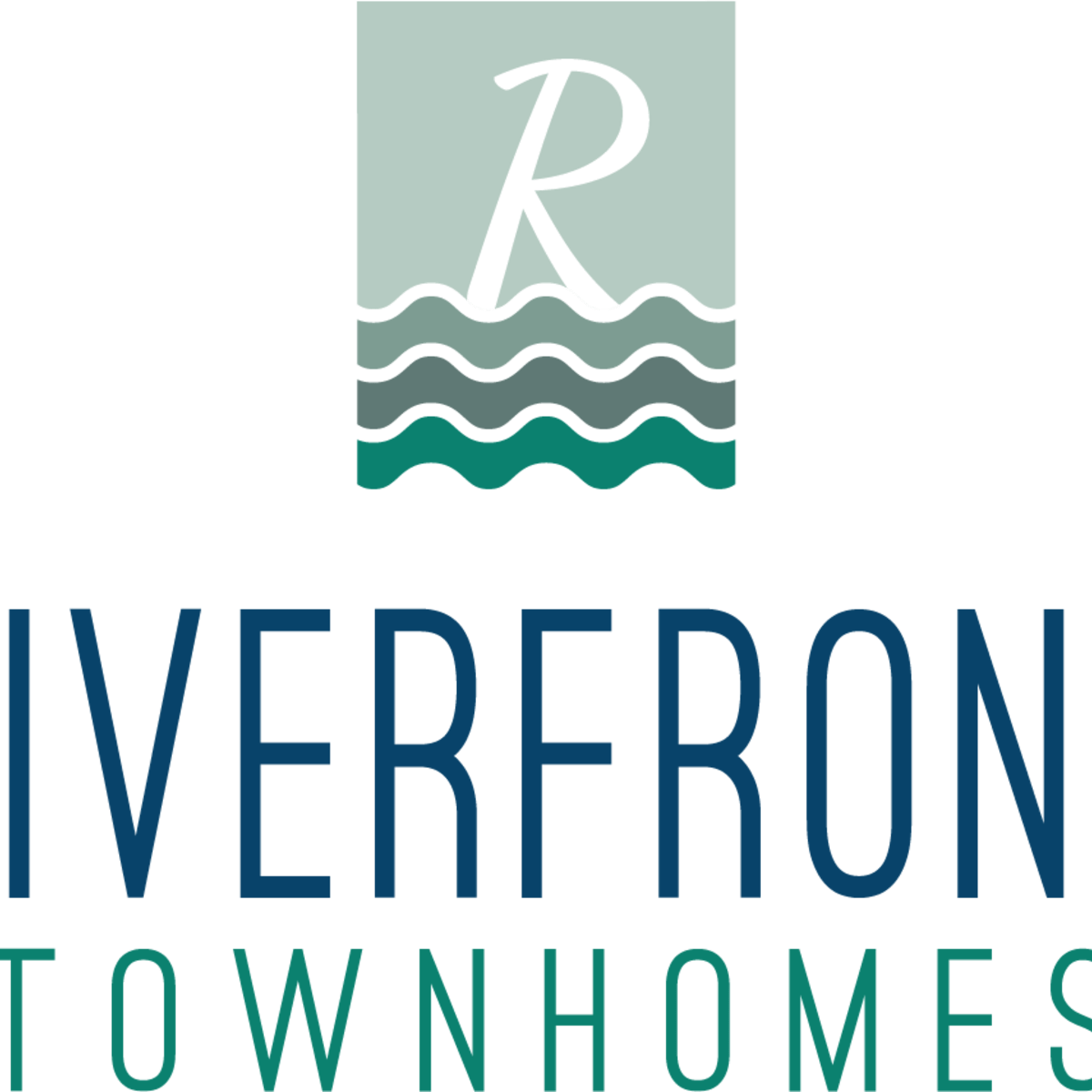 Riverfront Apartments: Apartments For Rent In Baltimore, MD