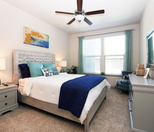 Apartments For Rent In Seabrook, TX Clear Lake Houston Bay