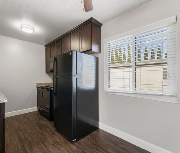 Apartments For Rent In Fairfield, CA