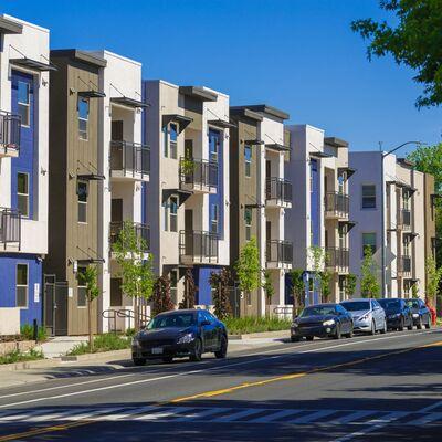 Apartments For Rent In Sacramento Ca Anton Arcade Home