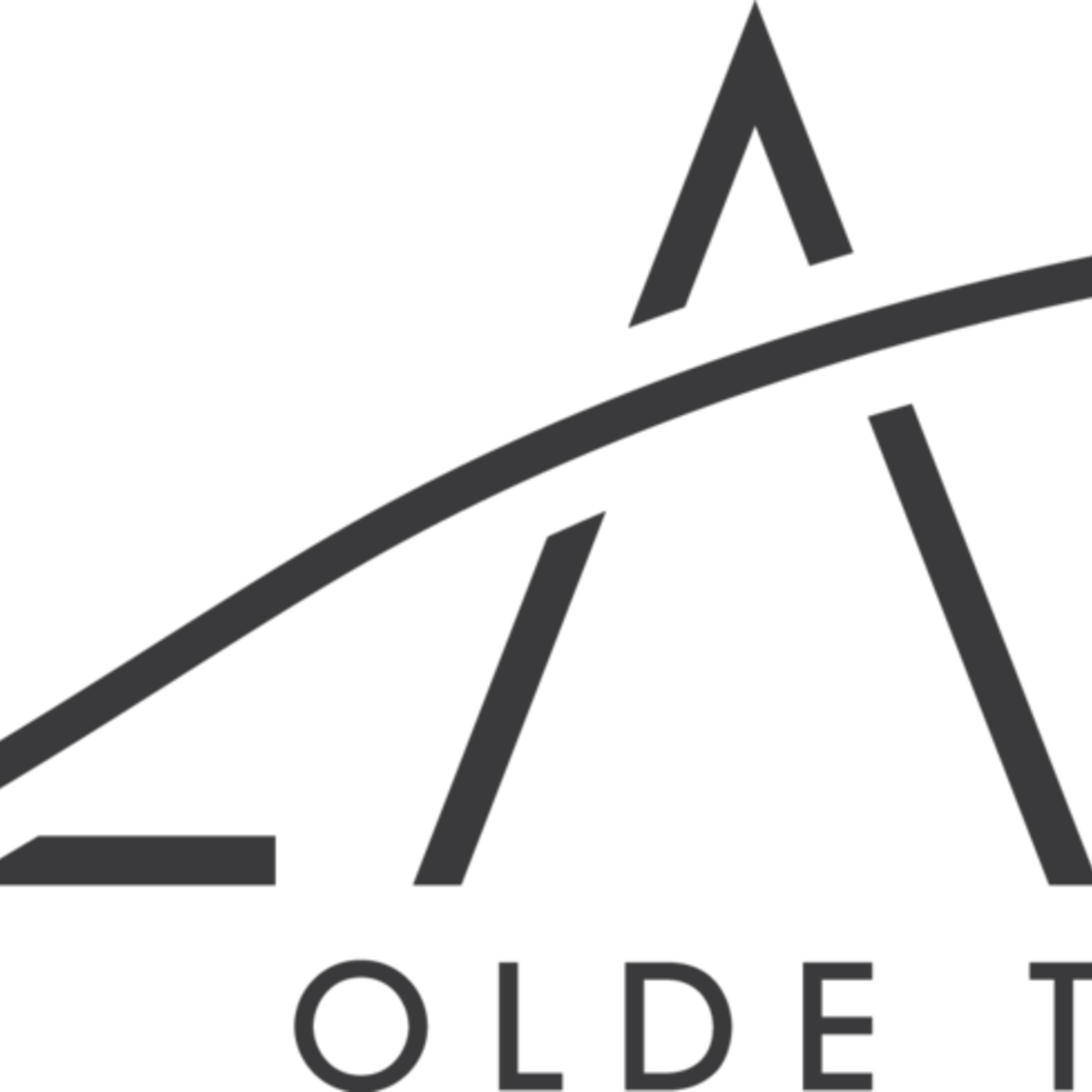 Olde Town Arvada Apartments