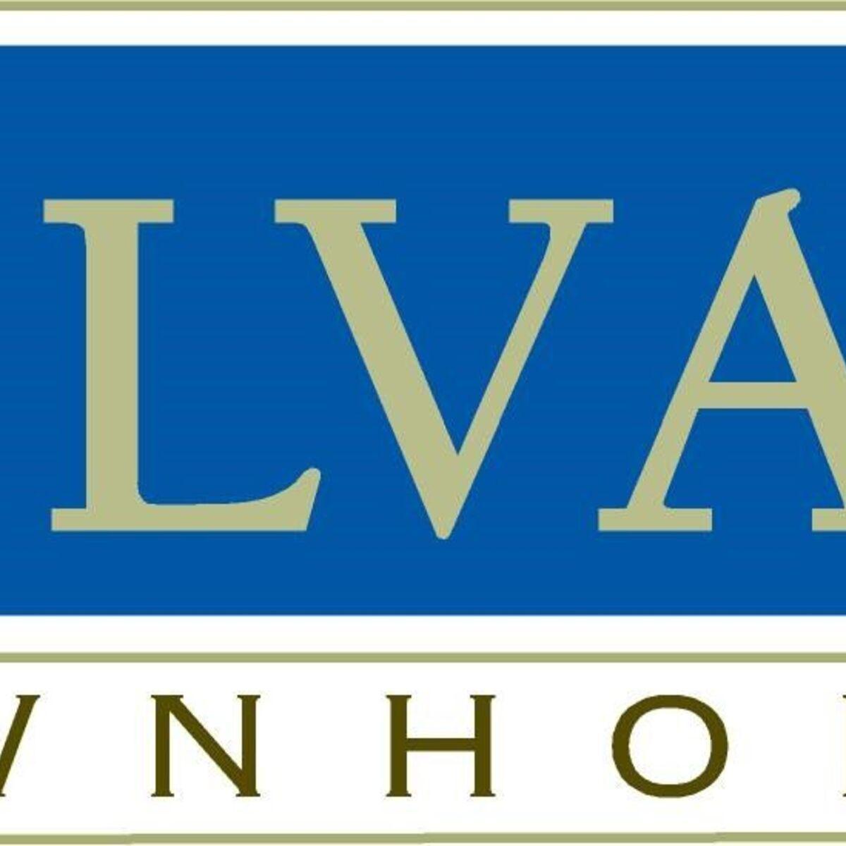 Craigslist Nh Apartments: Silvan Townhomes Maple Grove