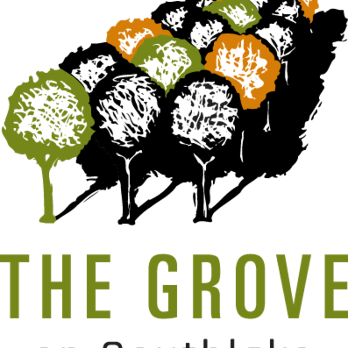 Apartments in Morrow, GA   The Grove on Southlake