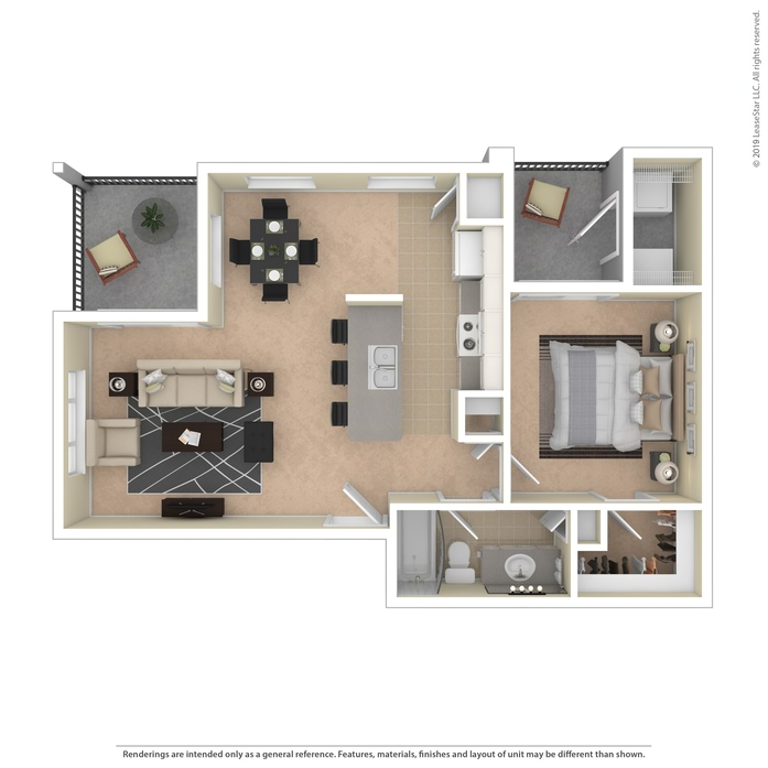 Oceanside Apartments: Apartments For Rent In Oceanside, CA