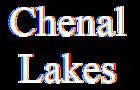 Chenal Lakes