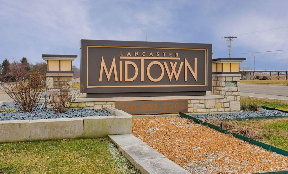 Lancaster Midtown