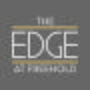 The Edge at Freehold