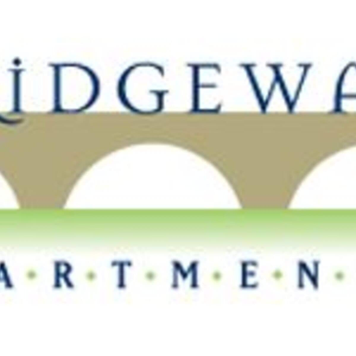 Bridgeway Apartments: Apartments For Rent In Maryville, TN
