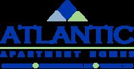The Atlantic DC