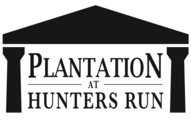 Plantation at Hunter's Run