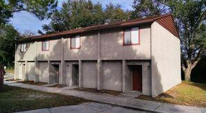 Contact Ridgewood Apartments